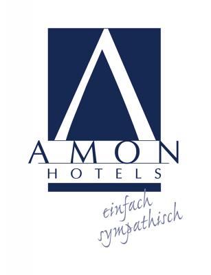 AMON-Logo-RZ