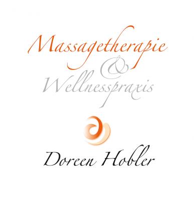 D.Hobler-Logo-kl