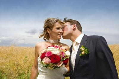 Hochzeit Jana+Udo