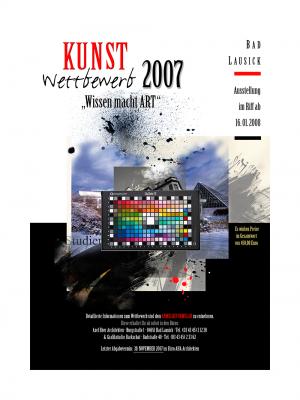 Kunstw.07-E1-A4-1ZW-1