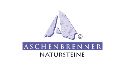 Logo-Aschenbrenner-1