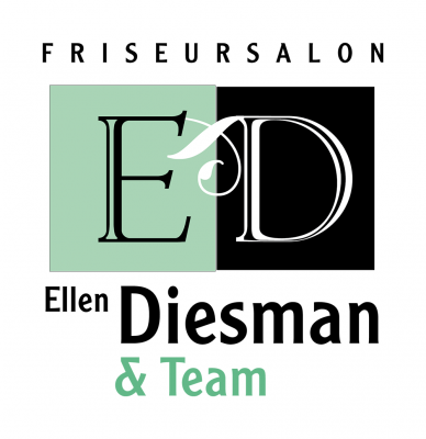 Logo-Friseur-Diesman