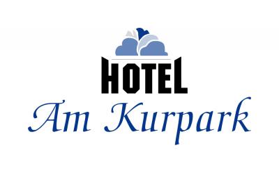 Logo-Hotel-am-Kurpark