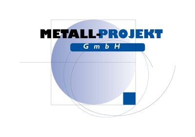 Metall-Proj.Logo_