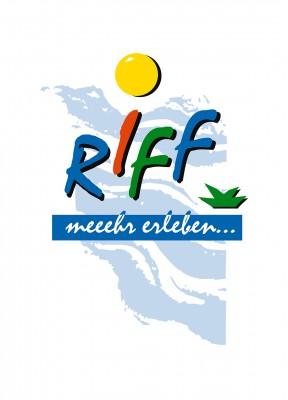 RIFF-Logo-einz-2