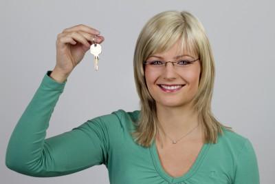 Schlüsselszene
