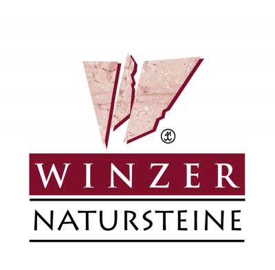 WINZER-Logo
