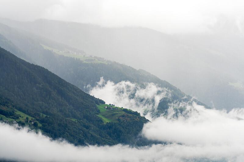 Südtirol_21_DSC01623_web