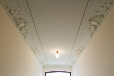 Wohn-u. Geschäftshaus Colditz