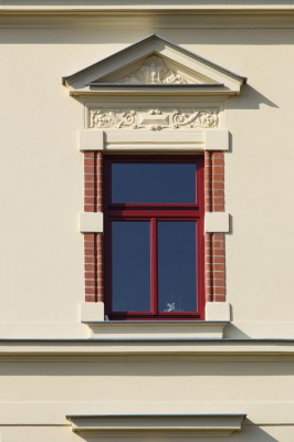 Villa Dreßler, Geithain