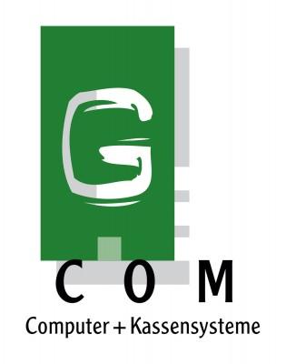 G-COM-Logo