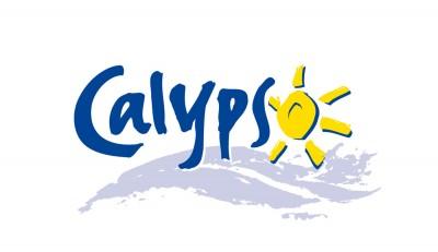 Logo-Calypso-Saabrücken-ein