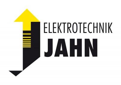 Logo-Jahn-Elektro