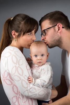 junge-familie-1 (2)
